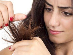 La mejor recopilación de mascarilla en cabello seco para comprar online