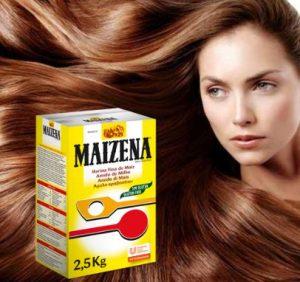 Listado de mascarillas para el cabello rizado con miel para comprar On-line – Los más vendidos