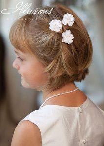 peinados comunion pelo corto que puedes comprar online