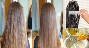 Opiniones de mascarillas caseras para el cabello para alisar para comprar online – Los 30 mejores