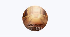 Opiniones y reviews de Jardin secret Eskadet para comprar en Internet