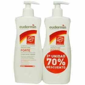 Recopilación de crema corporal eudermin para comprar online – Los preferidos