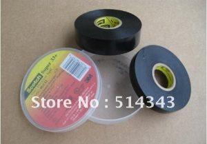 Lista de cinta vinilo adhesivo para comprar – Los preferidos