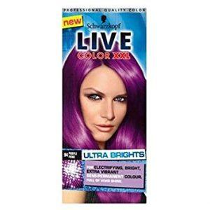 Opiniones de tinte de pelo swarkof para comprar en Internet – Los preferidos