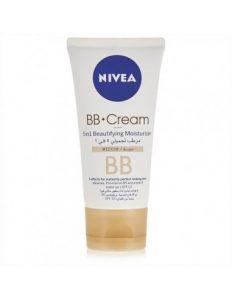Listado de nivea bb cream para comprar online – Los más vendidos