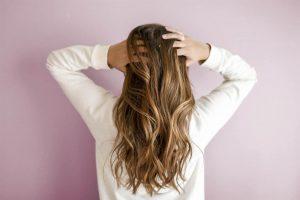 Ya puedes comprar online los plancha buena para el pelo