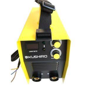 Catálogo de soldador inverter 200 amp para comprar online