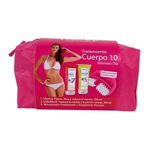 Catálogo para comprar Online yacel gel reafirmante tonificante de senos