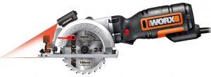 Lista de sierra circular mini para comprar – Los preferidos por los clientes