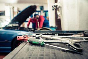 Ya puedes comprar en Internet los herramientas para taller de coches – Los más solicitados