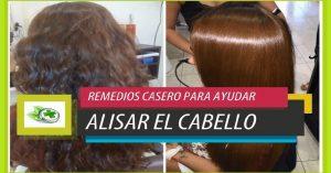 Catálogo para comprar Online mascarillas caseras para un cabello liso