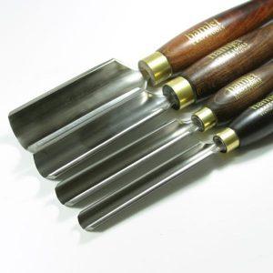 La mejor selección de herramienta para madera para comprar por Internet