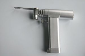 Listado de sierra electrica oscilante para comprar On-line – Los preferidos por los clientes