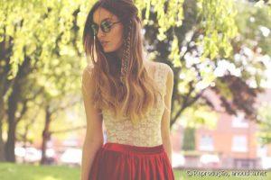 Opiniones de anillos para el pelo para comprar en Internet – Los más solicitados