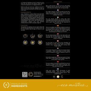 Catálogo de crema reafirmante para la papada para comprar online – Los 30 más solicitado