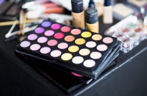 La mejor recopilación de maquillaje basico para principiantes para comprar en Internet