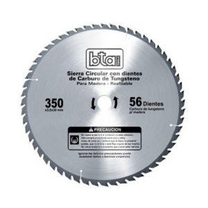 La mejor selección de discos sierra circular para madera para comprar online – Los 30 mejores