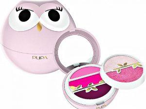 Catálogo para comprar estuches de maquillaje pupa – Los más solicitados