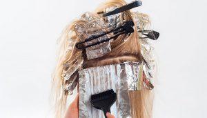 Opiniones de tinte de pelo sebastian para comprar por Internet – Los 30 mejores