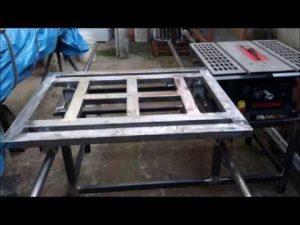 Recopilación de sierra circular de mesa skil para comprar on-line