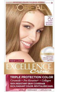 Catálogo para comprar online colores de tinte de pelo loreal – Los 30 más vendidos
