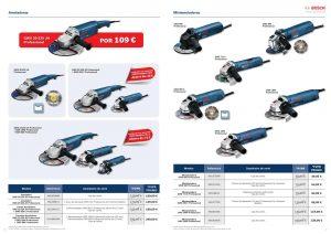 Opiniones y reviews de amoladora bosch gws 660 para comprar por Internet