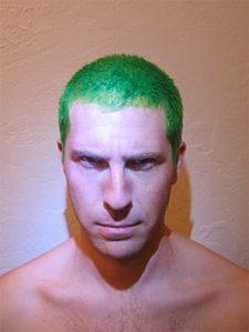 Reviews de tinte de pelo verde para comprar on-line – Los Treinta favoritos