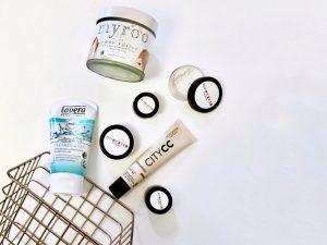 La mejor selección de cc cream madara para comprar On-line – Los preferidos