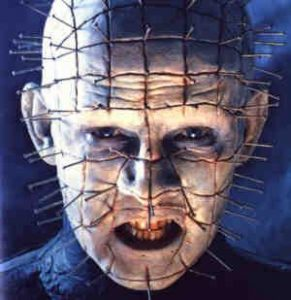 Ya puedes comprar online los pelicula de hombre con clavos en la cabeza – Los favoritos