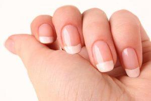 La mejor selección de uñas fuertes para comprar por Internet