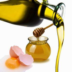 La mejor lista de mascarillas con aceite de oliva para el cabello para comprar on-line
