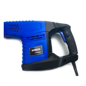 Recopilación de martillo electrico hyundai para comprar online
