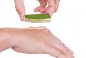 Opiniones y reviews de propiedades del aloe vera en la piel para comprar online