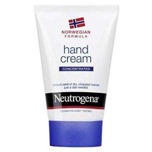 Recopilación de neutrogena formula noruega para comprar Online