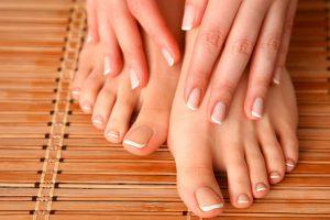 Catálogo de cuidado de las manos pies y uñas para comprar online – Los Treinta más solicitado