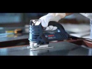Lista de sierra marqueteria metal electrica para comprar On-line