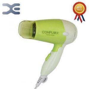 La mejor recopilación de secadores de pelo de bajo consumo para comprar por Internet