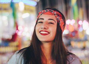 Ya puedes comprar Online los diademas para el cabello de moda