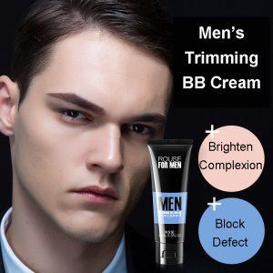 Recopilación de bb cream masculina para comprar online