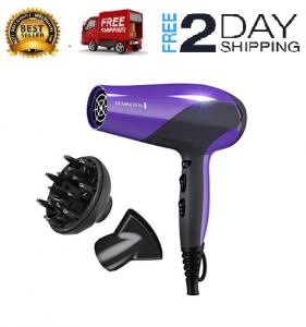 Opiniones de secadores de pelo profesionales de peluqueria para comprar en Internet – Los 20 favoritos
