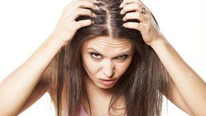 caida de pelo en mujer que puedes comprar On-line