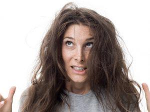 Reviews de mascarillas caseras cabello seco para comprar online