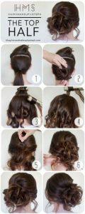 La mejor recopilación de decoraciones para el pelo para comprar online – Los favoritos