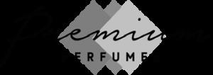 Listado de perfumeria sans para comprar por Internet