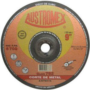 Opiniones de discos para cortar metal para comprar online – El TOP Treinta
