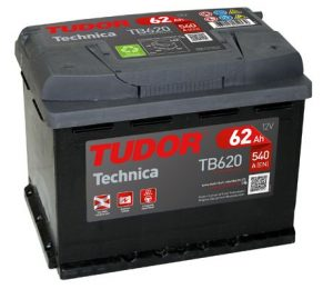Catálogo para comprar online bateria peugeot 307 – Los preferidos por los clientes
