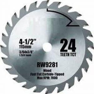 El mejor listado de amoladora sierra circular para comprar On-line