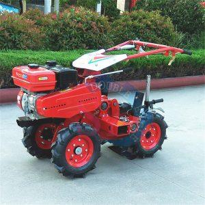 Listado de tractor de gasolina para comprar en Internet – Los Treinta más solicitado