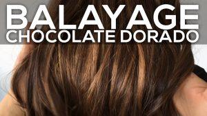 tinte de pelo chocolate dorado disponibles para comprar online – Los mejores