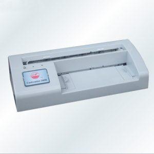 La mejor lista de cortador de papel para comprar On-line – Favoritos por los clientes
